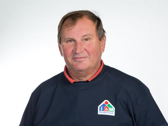 Bernd Pank