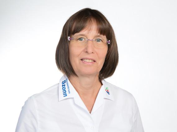 Carola Szonn
