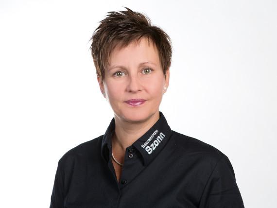 Doreen Balzke