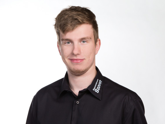 Fabian Schötz