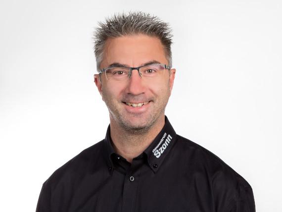 Mario Schwarzer